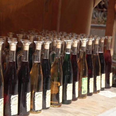 Team-building création de son vin, séminaire d'entreprise autour du vin