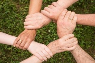 Team-building séminaire transition écologique