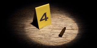 Team-building Cluedo
