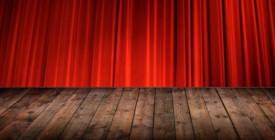 Un team-building théâtre pour votre séminaire