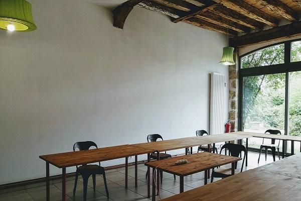 seminaire_salle_reunion_lumiere_naturelle_orleans_gien_05