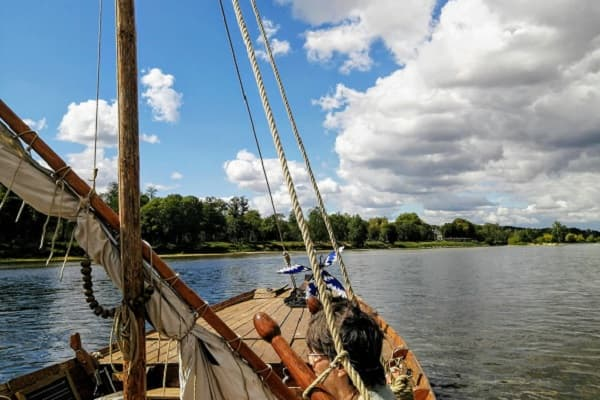 bateau_loire