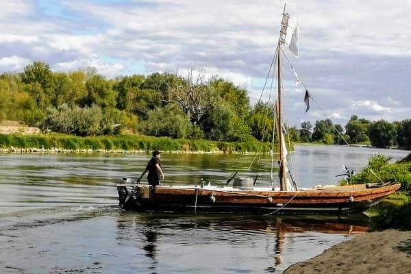bateau_loire_petit-dejeuner_01
