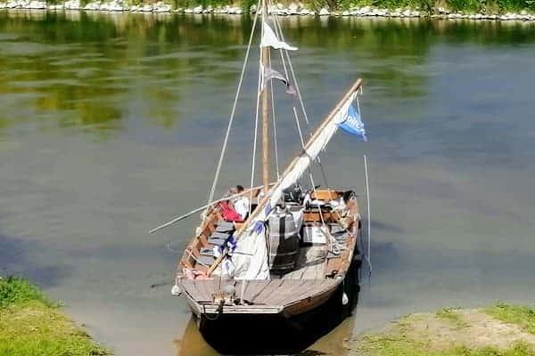 bateau_loire_pique-nique